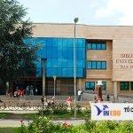 Đại học Leon – Leon University
