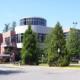 Trường Fraser Valley