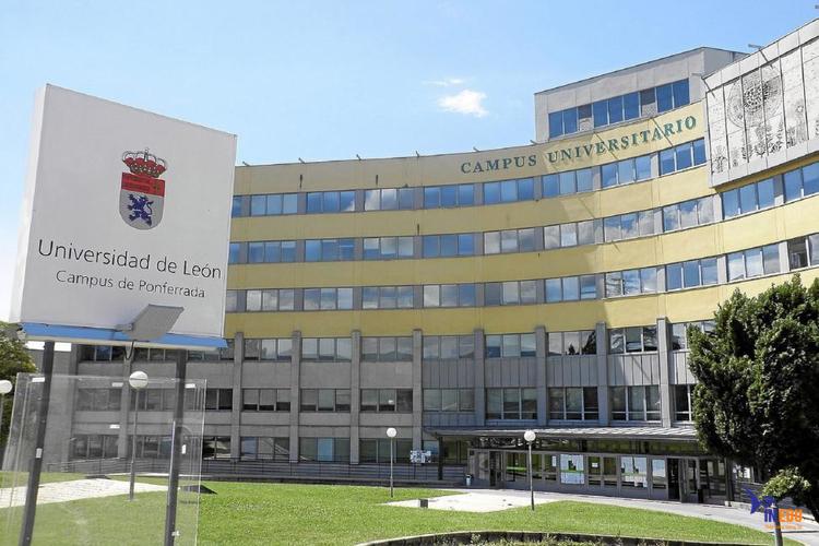 Cơ hội việc làm tại Đại học León rộng mở với sinh viên