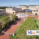 Đại học Bond – Bond University