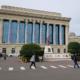 Đại học Khoa học Kỹ thuật Minh Tân - điểm đến lý tưởng cho du học sinh Việt