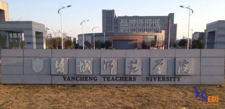 Học viện đa dạng chuyên ngành đào tạo