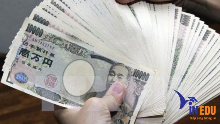 Chi phí du học Nhật tại trường LIFE JR COLLEGE