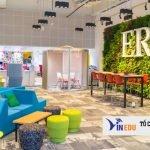 Học viện ERC – ERC Institute