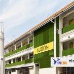 Học viện quản lý Auston