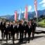 Học viện Quản lý Khách sạn và Du lịch Thuỵ Sĩ HTMi