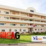 Học viện Anh ngữ SMEAG Global Education