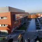 Du học Tây Ban Nha tại đại học Complutense