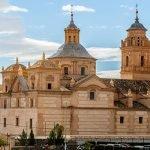 Du học Tây Ban Nha - Đại học UCAM