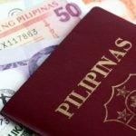 Thủ tục làm visa du học Philippines
