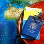 Kinh nghiệm phỏng vấn visa du học Thụy Sĩ 2018