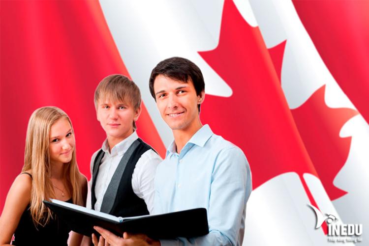 Điểm nổi bật trong hệ thống giáo dục Canada