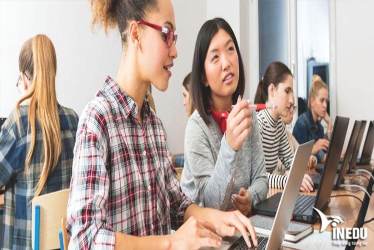 Phương pháp dạy và học tại Canada