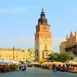 Học tập và việc làm ở Ba Lan
