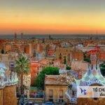 Ưu điểm vượt trội khi du học tại Tây Ban Nha