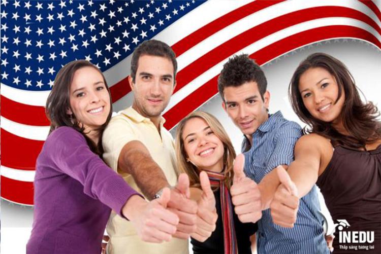 Chi phí tài chính theo học tại Mỹ