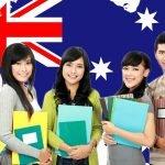 Cuộc sống của du học sinh tại Úc