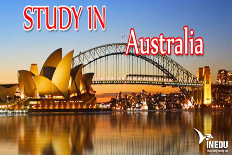 Hệ thống Giáo dục ở Úc