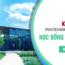 Du học Canada – Nhận học bổng 4000 CAD tại Đại học Bách khoa Kwantlen