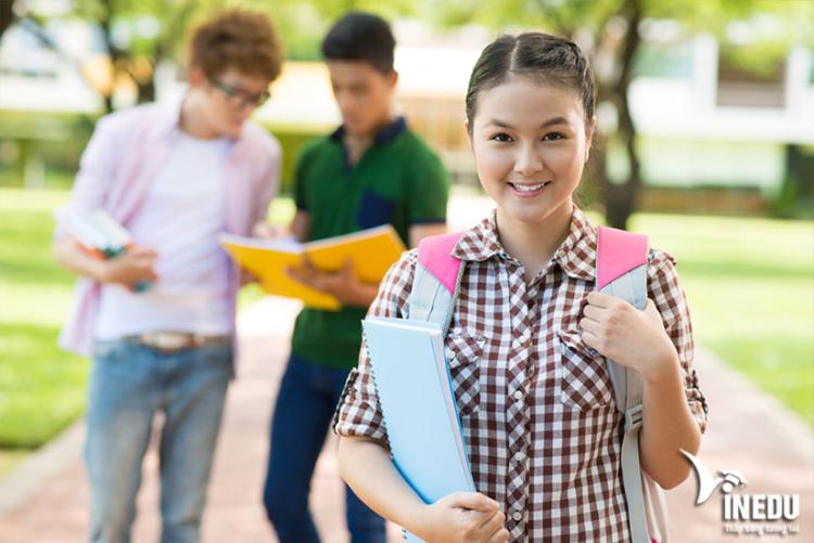 Lời khuyên đối với sinh viên khi du học Mỹ