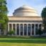 Viện Công Nghệ Massachusetts – Lựa chọn tuyệt vời cho các bạn đam mê nghiên cứu khoa học