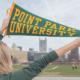 Đại học Point Park Mỹ - môi trường giáo dục năng động, chuyên nghiệp