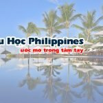 Để thành công khi du học Philippines