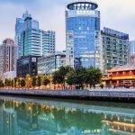 Du học Trung Quốc cần biết những gì?