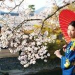 Lưu ý khi du học Nhật Bản