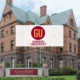 Đại học Gannon Mỹ - điểm đến mơ ước của rất nhiều bạn trẻ