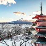 Du học Nhật Bản - bố mẹ cần chuẩn bị gì?