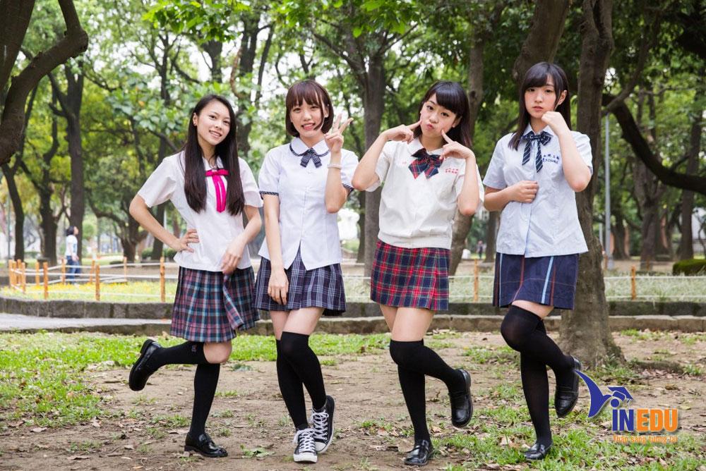 Du học Nhật Bản - Để không thất bại