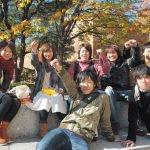 Khó khăn khi du học Nhật Bản