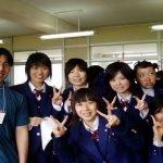 Ngành học nên lựa chọn khi du học Nhật Bản