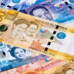 Thông tin về tiền tệ khi du học Philippines