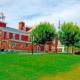 Trung học tư thục Lincoln Academy - ngôi trường 200 năm kinh nghiệm