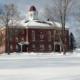 Trường trung học nội trú Maine Central Institute có gì nổi bật?