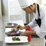 Cơ hội làm việc tại Úc, Mỹ ngành đầu bếp mà không cần du học