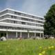 Đại học Bielefeld Đức - ngôi trường đào tạo đa ngành nổi tiếng
