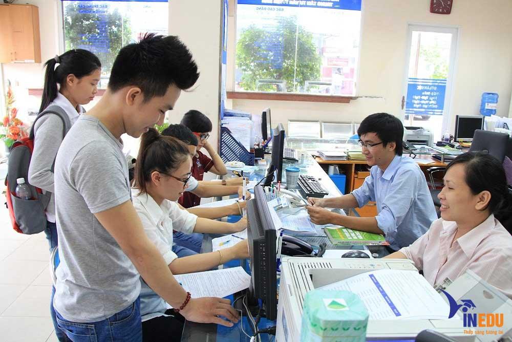 Điều kiện du học Nhật Bản với các Tu nghiệp sinh