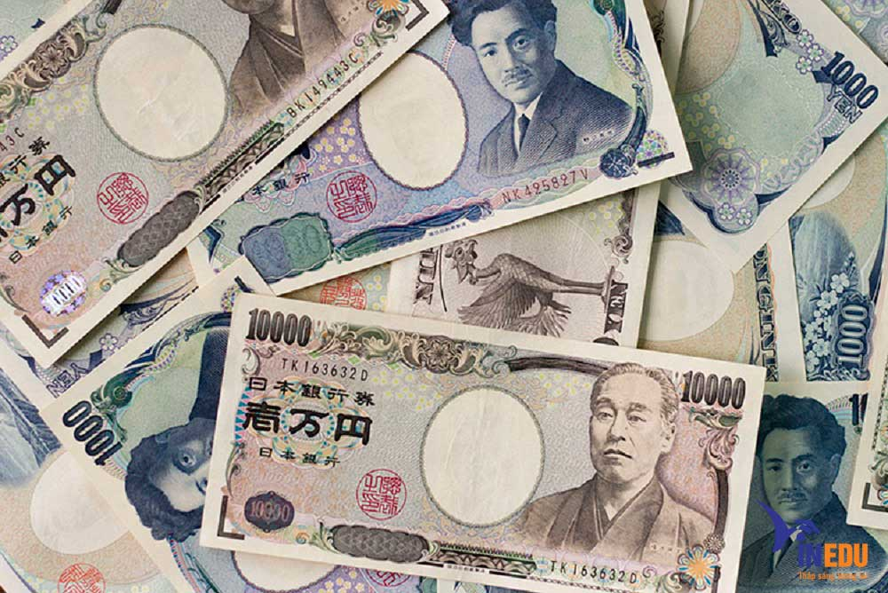 Du học Nhật Bản cần bao nhiêu tiền
