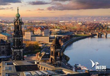 Du học Thạc sĩ tại Đức