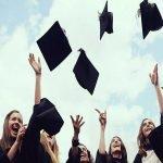 Học bổng du học Anh ngành dược phẩm
