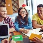 Học bổng du học Đức dành cho sinh viên quốc tế