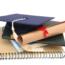 Kinh nghiệm xin học bổng- Các chương trình học bổng du học Hàn Quốc 2020
