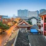 Du học Trung Quốc tìm hiểu học bổng khổng tử