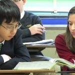 Học tập hiệu quả khi du học Nhật Bản