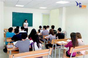 Học tiếng Nhật trước khi du học