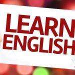 Học TOEIC tại Philippines - chọn trường tốt nhất