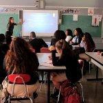 Nhận học bổng 100% du học Mỹ tại Berne Union Highschool